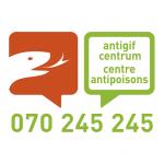 antigif_logo
