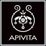 apivita_logo