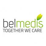 belmedis_logo