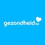 gezondheidpuntbe_logo