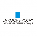 la_roche_posay