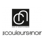 lescouleursdenoir_logo