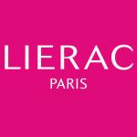 lierac_logo
