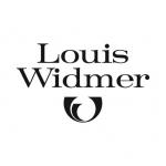 louis_widmer_logo