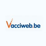vacciweb_logo